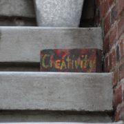 creatifs