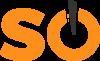 logo-mini-noir