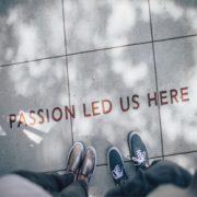 Cabinet de recrutement pour Startup et PME - Startoddity - Provocateur progrès