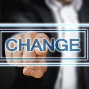 change-2933032_1920 (2)